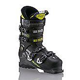 X Access 80 scarponi da sci uomo
