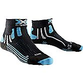 X-Bionic Effektor Running 37-38 Damen Socks