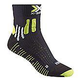 X-Bionic Effektor Running 42-44 Herren Socks