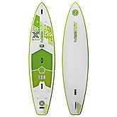 X-Moon 12.0 Stand Up Paddle (SUP)