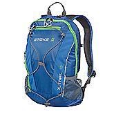 X-Trail 15 sac à dos