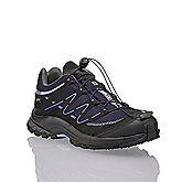 XA Move GTX Donna scarpe multifunzione