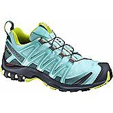 XA Pro 3D GTX Donna scarpe multifunzione