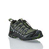 XA Pro 3D Uomo scarpe multifunzione