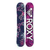 XOXO Damen Snowboard