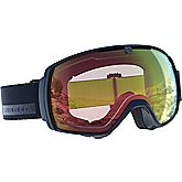 XTone occhiali da sci