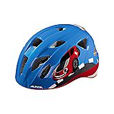 Ximo Flash casco per ciclista bambini