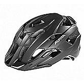 Yedon City casco per ciclista