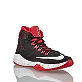 Zoom Devosion Hommes Chaussure de Basket