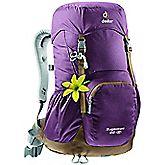 Zugspitze 22SL sac à dos de randonnée