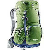 Zugspitze 24 zaino da trekking