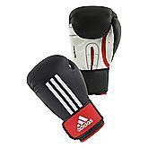gants de boxe 10 OZ Unisex