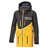 giacca da sci uomo