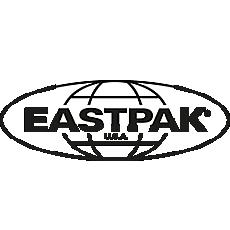 BRAND_Eastpak