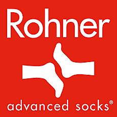 BRAND_Rohner