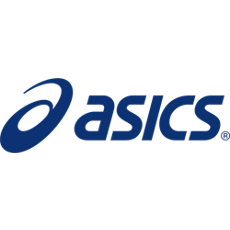 BRAND_asics_test_dosoch