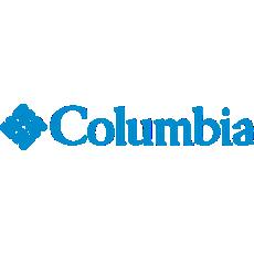 BRAND_columbia_dosoch