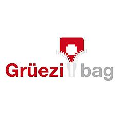 BRAND_gruezi_bag_lg_FS17