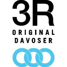 BRAND_lg_3R_original_davoser