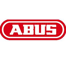 BRAND_lg_abus_dor1