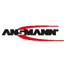 BRAND_lg_ansmann_dor1