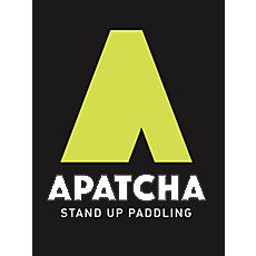 BRAND_lg_apatcha_dor1