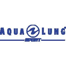 BRAND_lg_aqualung