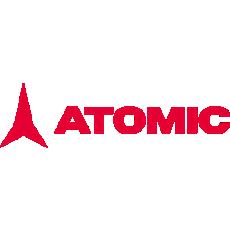 BRAND_lg_atomic_dor1