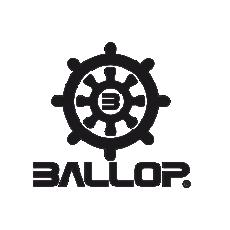 BRAND_lg_ballop_dor1