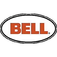 BRAND_lg_bell