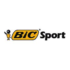 BRAND_lg_bicsport_dor1