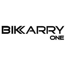 BRAND_lg_bikcarry_dor1