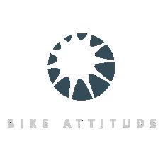 BRAND_lg_bikeattitude_dor1