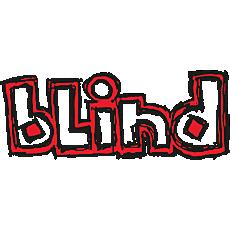 BRAND_lg_blind