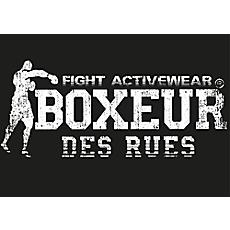 BRAND_lg_boxeur_des_rues