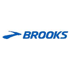 BRAND_lg_brooks_dor1
