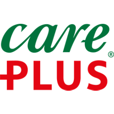 BRAND_lg_care_plus