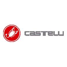 BRAND_lg_castelli_dor1