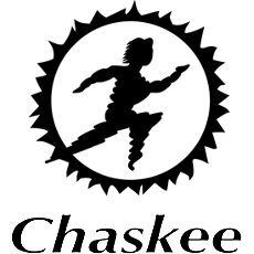 BRAND_lg_chaskee