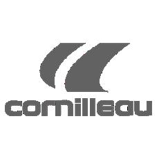 BRAND_lg_cornilleau_dor2