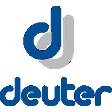 BRAND_lg_deuter