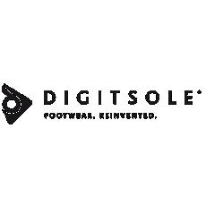 BRAND_lg_digitsole_dor1