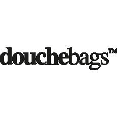 BRAND_lg_douchebags_dor1