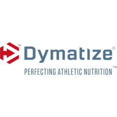BRAND_lg_dymatize_dor1