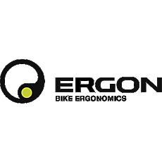 BRAND_lg_ergon_dor1