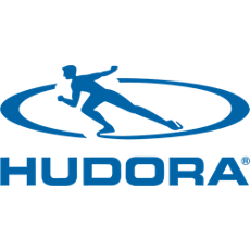 BRAND_lg_hudora