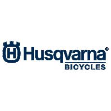 BRAND_lg_husqvarna_dor1
