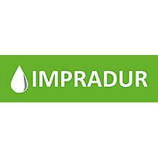 BRAND_lg_impra
