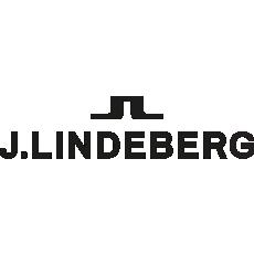 BRAND_lg_jlindenberg_dor1