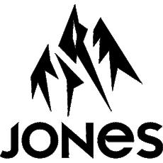 BRAND_lg_jones_dor1